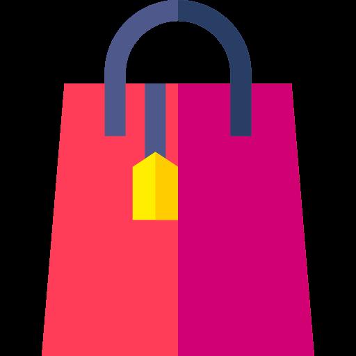 008-shopping bag