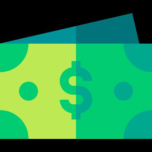 011-money