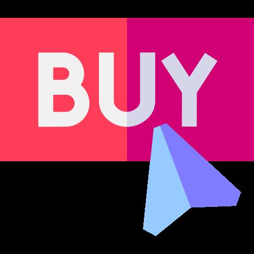 039-buy