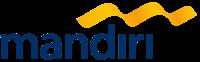 Bank_Mandiri_logo_white_bg